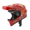 THE T2 Composite Hong Kong Helm